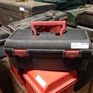 TASK FORCE Tool Box TOOL BOX